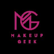 https://www.makeupgeek.com/idea-gallery/look/purple-and-blue-2/