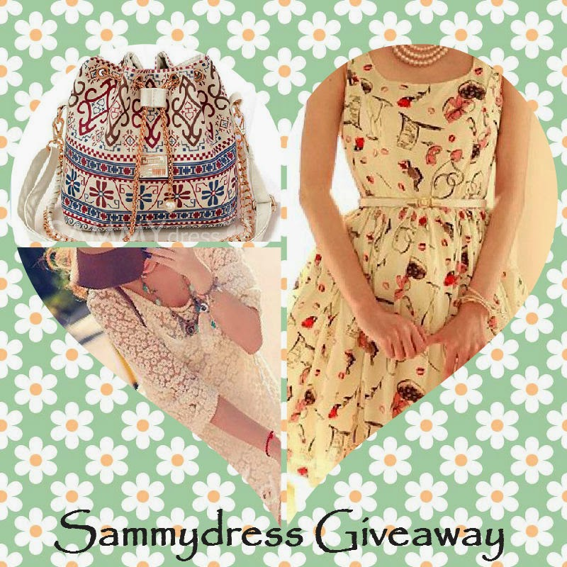 http://s-fashion-avenue.blogspot.it/2014/04/sammydress-easter-giveaway.html