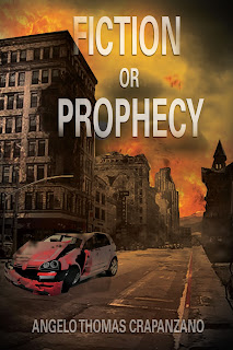 Fiction or Prophecy