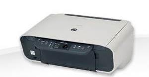 Canon pixma mp110 printer driver download.