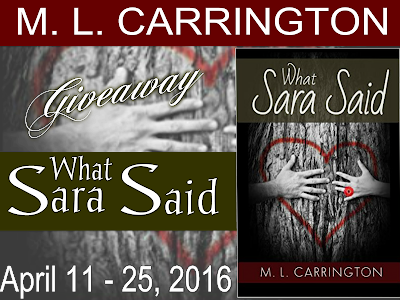 http://tometender.blogspot.com/2016/04/ml-carringtons-what-sara-said-blitz.html