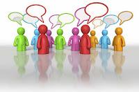 Pendekatan Perilaku Organisasi - Studi Manajemen