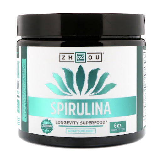 www.iherb.com/pr/Zhou-Nutrition-Spirulina-6-oz-170-g/81008?rcode=wnt909