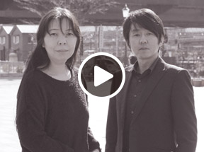 http://tokyo.antioch.jp/~kazenohibiki/20180430.mp3