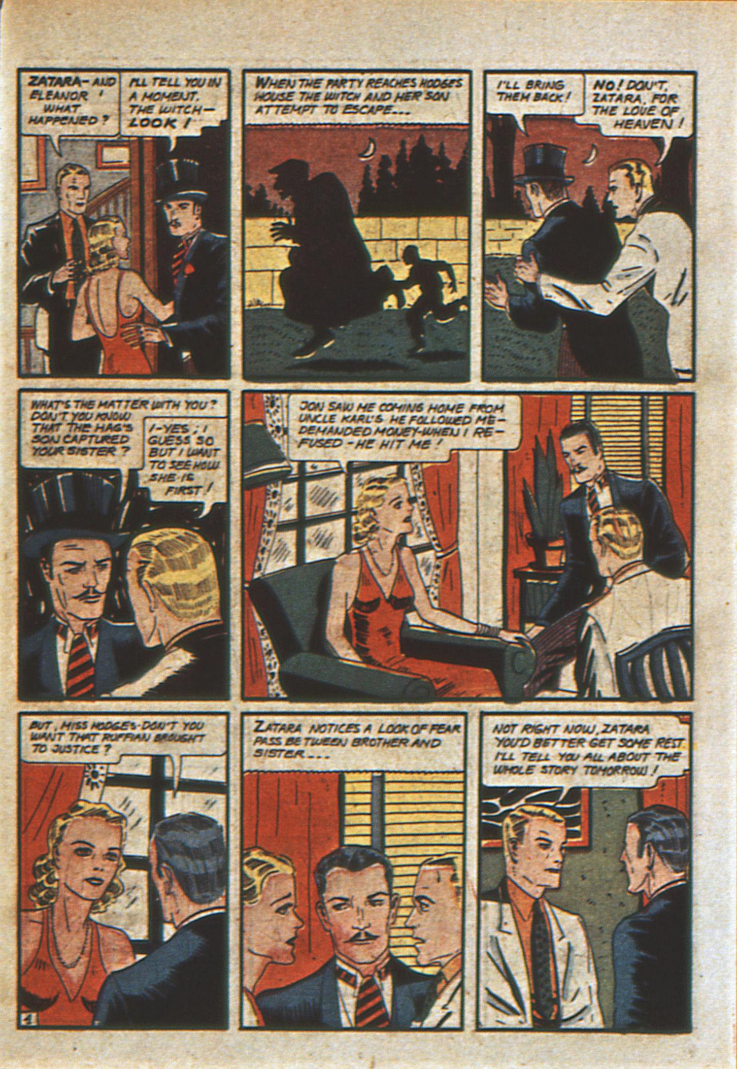 Action Comics (1938) 13 Page 55