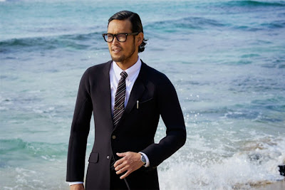 Quiksilver True Suit Maatpak Wetsuit Marriage Work