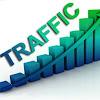 Ini Caraku Meningkatkan Jumlah Pengunjung Blog Dari Puluhan Ke Ribuan, Mana Caramu?