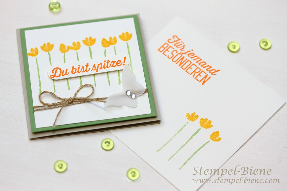 Stampin Up Painted Petals, Stampin up Sale a bration, Stampin Up Gratisartikel, Stampin Up Bestellung Geschenke, Stampin Up Sale a bration 2015