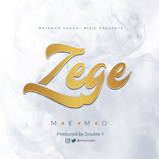Audio Memo - ZEGE Mp3 Download