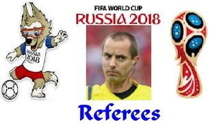 arbitros-futbol-mundialistas-geiger