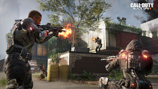 Call%2Bof%2BDuty%2BBlack%2BOps%2BIII%2B %2BPS3%2B%255BEUR%255D%2BTorrent - Call of Duty Black Ops III - PS3 [EUR] Download ISO - Torrent