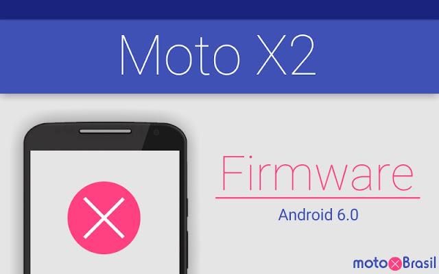 Firmware moto x2 xt1097 firmware retail brasil 60 oficial firmware moto x2 xt1097 firmware retail brasil 60 oficial patch de agosto mpes2449 18 7 ccuart Images
