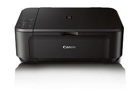Canon PIXMA MG3510 Driver Download Windows, Mac