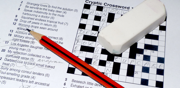 Confuse Crossword Clue Dan Wattnewis