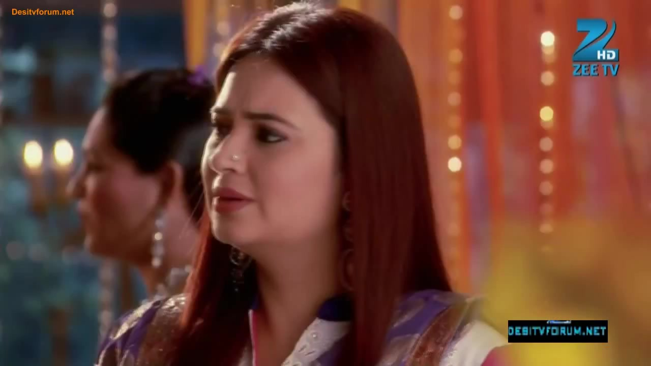Qubool hai episode 62 dailymotion