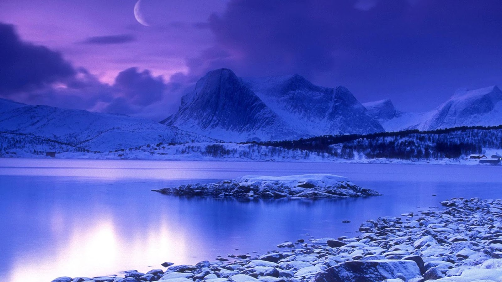 Norway Wallpapers 1080p | HD Wallpapers (High Definition) | Free Background