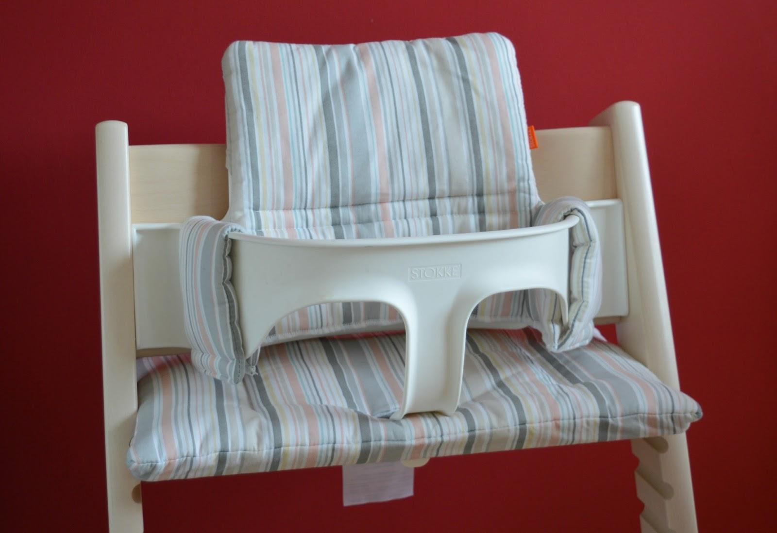 Stokke Chair Harness Boppy Baby Elephant Walk Gray Tripp Trapp Review  Dolly Dowsie