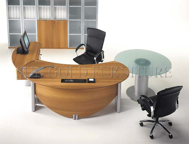 best buy used executive office furniture Grapevine TX for sale