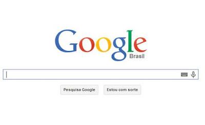 Não tem pra ninguém, o buscador do Google é o preferido dos brasileiros