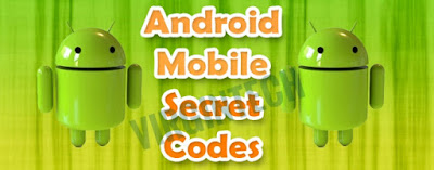 Do you have an Android phone or Tablet?  Are you having problems with your device?