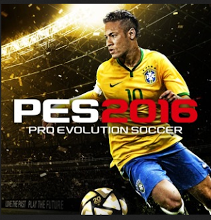 download pes 2016 for pc free full version with crack