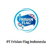 Informasi Lowongan Pekerjaan Operator Produksi PT Frisian Flag Indonesia