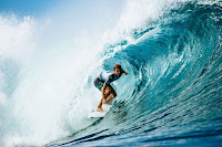 pipe masters surf30 Mendes J 1DX29990 Pipe19 Sloane