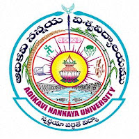 manabadi aknu ug results 2017 1st 2nd year