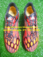 http://kasutbolacun.blogspot.my/2018/05/adidas-predator-instinct-sg.html