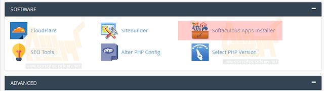 بناء متجر الكتروني