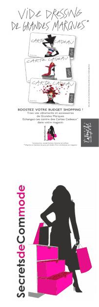 092ee8e7f0c362 Lille Fashion Style City : octobre 2013