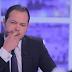 سمير الوافي يفتح النار على الشاهد بعد كلمته الليلة..التفاصيل