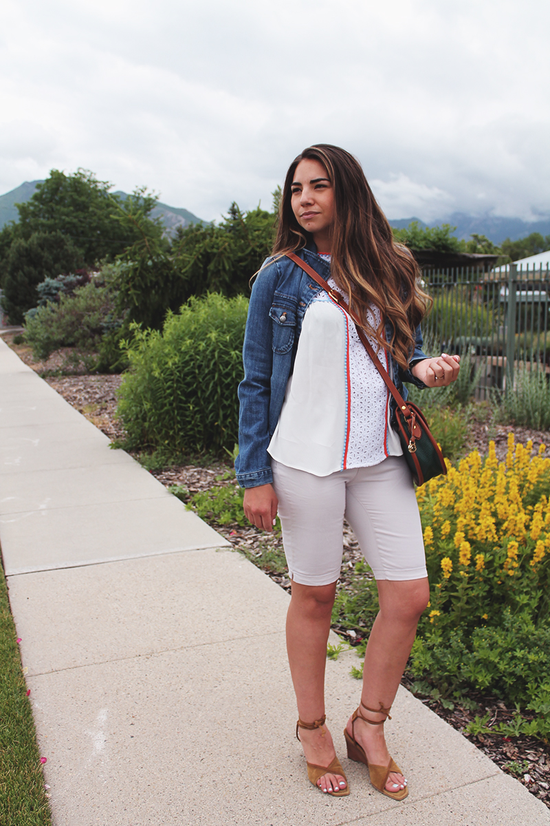 fashion blogger, lace up sandals, tie up shoes