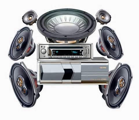 Sistem audio mobil bisa menjadi tugas berat dan penuh resiko tanpa adanya pengetahuan dan informasi yang tepat.