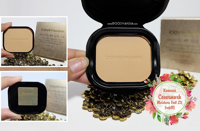 covermark; covermark-mvlx; covermark-moisture-veil-lx; powdery-foundation; founfation-covermark; covermark-jepang; beauty-blogger-indonesia
