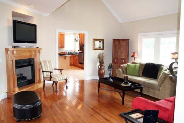 6 dicas incríveis para deixar a sua casa mais confortável!