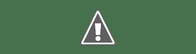 huruf konsonan ganda korea
