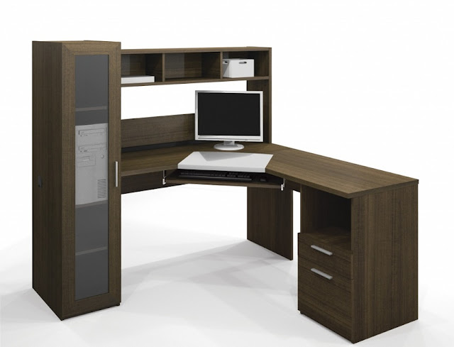 best buy cheap computer desks for home office ikea for sale