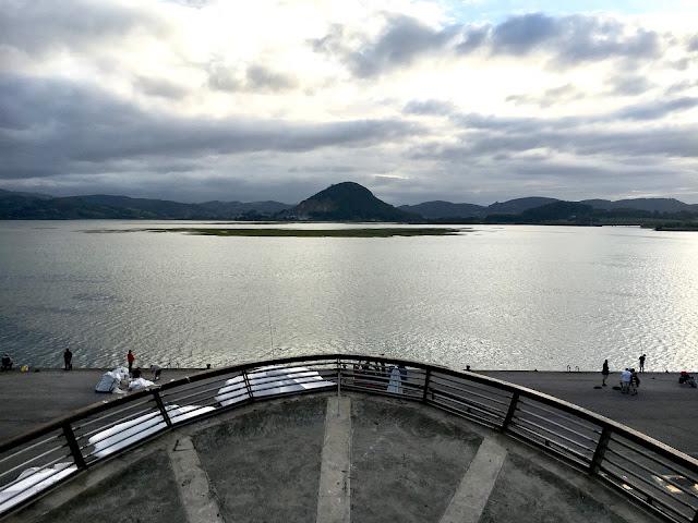 santona-mar