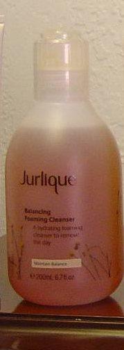 Jurlique Balancing Foaming Cleanser.jpeg