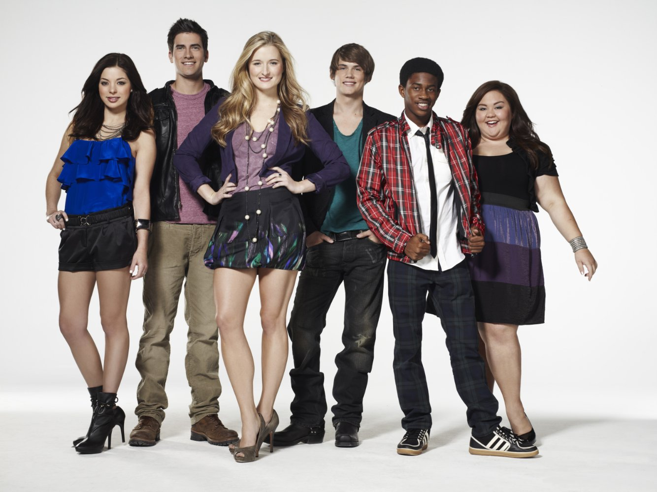 """Icarly 6 Temporada Delightful nickalive!: nickelodeon uk gets """"gigantic"""" with new series about"""