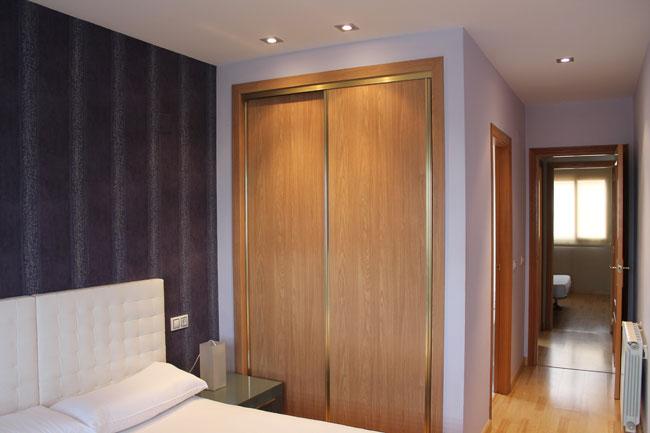 piso en alquiler 2 hab calle picasso castellon habitacion1