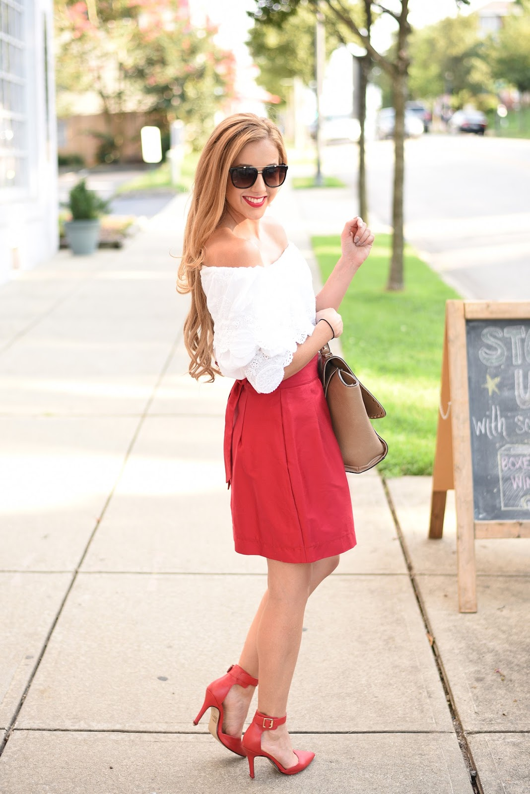 Fashion-blogger-sara-kate-styling-Steadman-Raleigh-blog-society-nc-frill-clothing