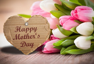 wallpapers for mothers day