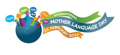 anyanyelv, az anyanyelv nemzetközi napja, ENSZ, magyar nyelv, UNESCO