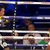 """Full Fight Video: """"King"""" Arthur Villanueva vs. Zolani Tete"""