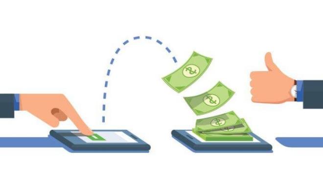 Resiko, Kerugian, Dan Dampak Buruk Pinjaman Online