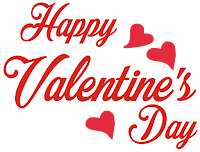 happy valentine day text png 2019Valentine Day 2019 Photo Editing Backgrounds And Png Zip Downloadhappy valentine day text png 2019,love png for valentine day,Hug Day photo editing png girl png 2019,Heart Splash png valentine day photo editing 2019,teddy png valentine day photo editing 2019,Rose Basket png for picsart editing,Girl png For Valentine day photo editing 2019,rose png for valentinr day 2019 photo editing