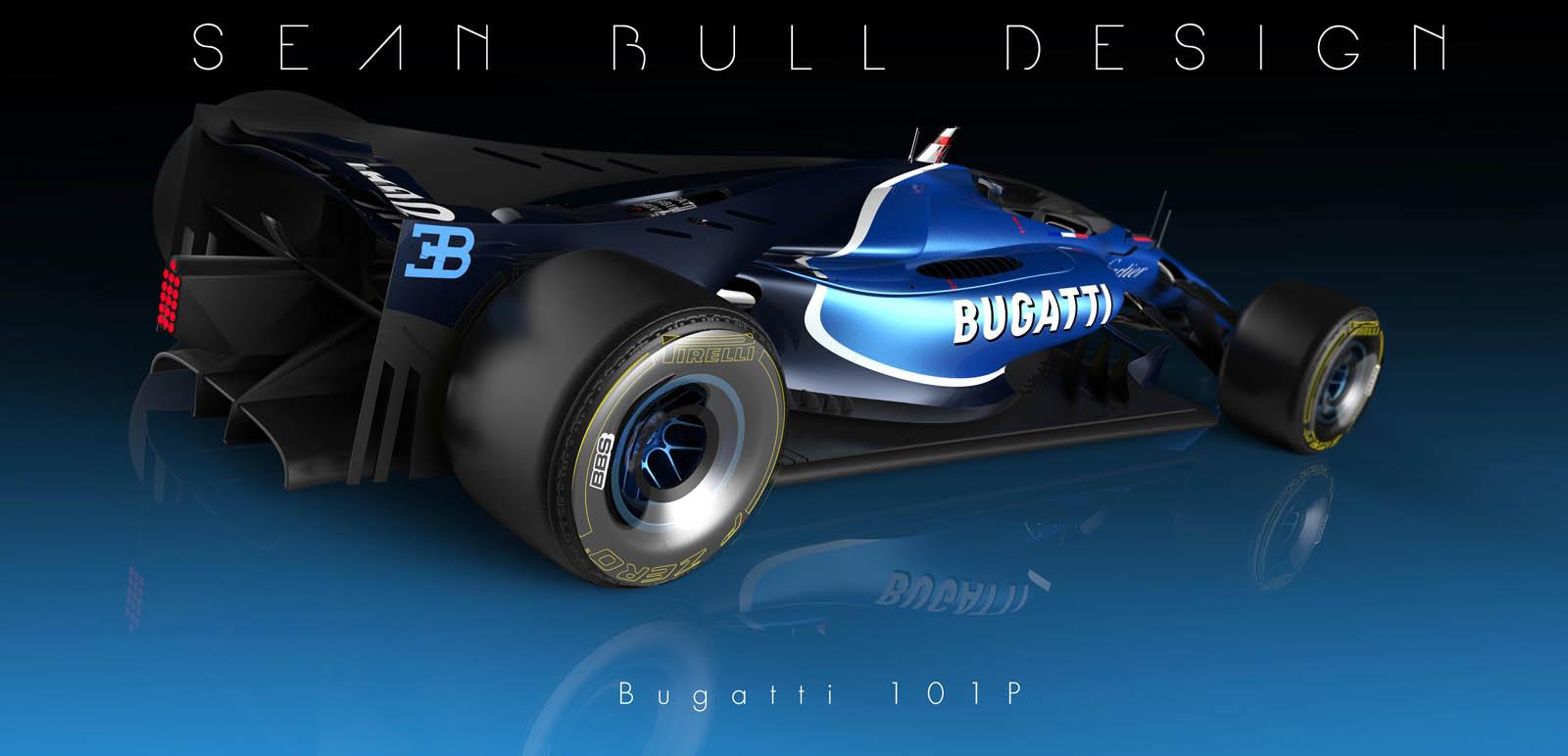 bugatti should return to grand prix racing to build this. Black Bedroom Furniture Sets. Home Design Ideas