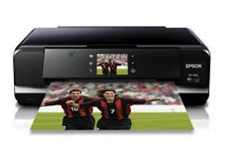 Epson Expression Photo XP-950 Driver Download for mac os x, windows 32 bit and 64bit
